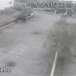 #Nacionales Niña se enfrenta a tres perros para salvar a su mascota Video aquí -->> http://t.co/ECxgxULdEh http://t.co/BYil2tpFUs