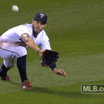 .@jordanschafer laying it all on the line for the #MNTwins. http://t.co/8aKjuhWJhJ http://t.co/MIAPWMR0Ig