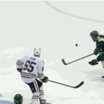 GIF: Ya boy Patrick Kane is still a point-per-game playoff performer http://t.co/EzL1c1jdxa