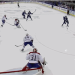 GIF: Tyler Johnsons 8th of the playoffs wins it. http://t.co/qUPVo4ozeL