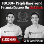 BestMusicPromo_: Clickbank University http://t.co/CbDAD77Cgp CLICK http://t.co/WeXuigKGkp Learn How to sell digital products online #On…