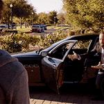 More door drama. #SiliconValley http://t.co/JbxEYAXrRv