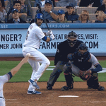 Three homers, one GIF. http://t.co/nV63m10gKC