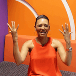 RT @nbcagt: ICYMI: @OfficialMelB was on the @TODAYshow and discussed #AGT Season 10 surprises: http://t.co/ZRQxiHM2QA. http://t.co/U4hykCzk…