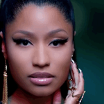 """Get wild and crazy with the of @NICKIMINAJ  """"The Night Is Still Young"""": http://t.co/LdL310q0kg http://t.co/kkh3lfcOOH http://t.co/8Qmw6JGj0m"""