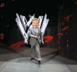 Goodell gonna walk into the appeal hearing like: http://t.co/Y8EeDQXBuo