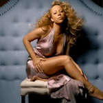 RT @SonyLegacyRecs: .@mariahcarey GIFs are now on @popkey! Get the app today #Lambs #Lambily. http://t.co/vQT2PDNPQm