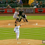 .@bbelt9 hits this one a MILE. See how far it goes: http://t.co/B1WVlWyQC8 #Crushed http://t.co/VwVxLaJt5G