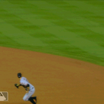 .@JoePanik just needs a dance floor with slick moves like this. #PanikAtTheDisco http://t.co/wLTfEfxwdC