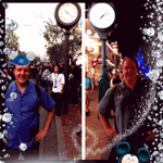@Attractions Just add sparkle! #Disneyland60 #GetDazzled http://t.co/M8SfhdNqvN