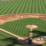 Triple plays are fun! (via @astros) http://t.co/FPfvm4NVkn