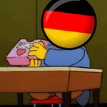 Alemania http://t.co/uKsTH7eGSZ