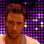 """MT """"@abcnews: The moment when Swedens Måns Zelmerlöw realised hed won. http://t.co/qbkkG93Hyl #escSE http://t.co/gMExW89RDd"""" #kduchlager"""