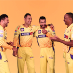 And all you @ChennaiIPL fans, do you have what it takes to cheer for #CSK? #UnitedByGoodTimes #CSKvsMI http://t.co/6DVvS2TDoe