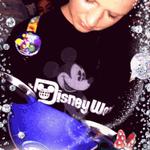 @NicoleERenard Just add sparkle! #Disneyland60 #GetDazzled http://t.co/ytRSNeb7k1