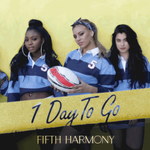 ???????? 1 DAY LEFT! GAME-FACE ON ???????? #5HUKInvasion UK can Pre-order Worth It here - http://t.co/mNMiUNlXdk http://t.co/VveDInCbWS
