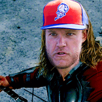 Put it in the books! #MetsWIN 7-0!!! #Sweep #Thor #BringTheHammer #Whiff http://t.co/UYkwQuocSM