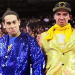 "Always love the guy in gold @warriors: KLAYYYYYYYY http://t.co/8HvkNAWKEC"""