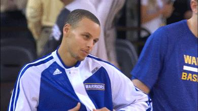 #NBAFinalsSon #GSWvsHOU http://t.co/LhG8JWQzIf