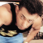 Every @BeingSalmanKhan fan tuning into Star Gold tonight like... ???????????? #BBTeaserTonight @BBThisEid http://t.co/VAjMImzb6g