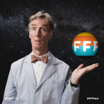 ATTENTION: @BillNye has scientifically proven that #FFFfest is the funnest festival on earth. https://t.co/CpuDIQ4XNT http://t.co/2TUG5aGsKh