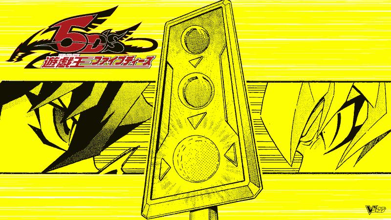 あの熱き決闘疾走再び!遊星VSジャック の決闘が読める! #スターダスト に新たなる進化が…。続きは… 9巻をチェック! #遊戯王 #5Ds #6月4日コミックス発売 http://t.co/f2GlyJNNlt http://t.co/360OGpKsTX