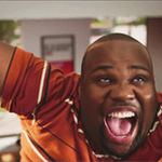 In case you didnt realise, that #FridayFeeling starts now! #Supermalt http://t.co/SIwvKc7qBP