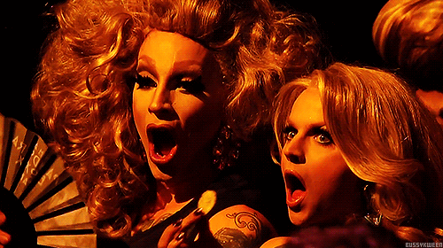 Courtney Act (@courtneyact): This http://t.co/0UHhpIdEy6