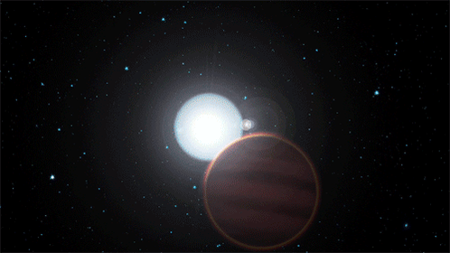 RT @NASA: We found a stratosphere, a 'sunscreen' layer, on a planet orbiting distant star: http://t.co/keucvkPbs6 @NASA_Hubble http://t.co/…