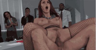 Samyuktha varma boob