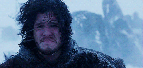 That #GameofThrones finale. I can't. http://t.co/1dtpJPRZqF http://t.co/DPPBu7LAg3
