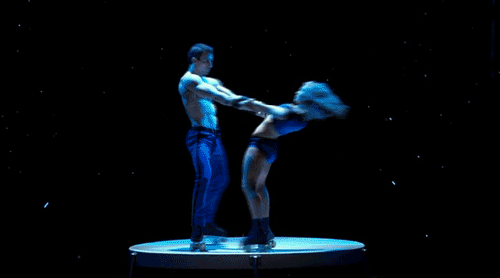 RT @NBCICanDoThat: Um. Like. What? #ICanDoThat http://t.co/txk9VgZplB