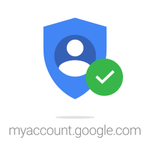 Take control of your Google privacy settings with a quick Privacy Checkup → https://t.co/bnMQMeW5XG