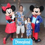 @54mpar15 Just add sparkle! #Disneyland60 #GetDazzled http://t.co/oipokwTTJ0