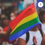 Die Google App wünscht Köln zum #CSD ein buntes Wochenende. Gemeinsam für #PRIDE. #LoveWins http://t.co/scml13t35c