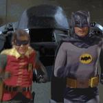 CONCOURS│La PS4 édition limitée Arkham Knight te tente ? Alors tweete #ArkhamFnac ! http://t.co/7gSa9ZK1L5 http://t.co/pLa4vKw21E