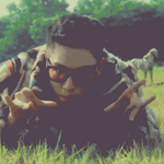 "13 GIF-able Moments From #BIGBANG's ""Sober"" Music Video http://t.co/Hc4gbQiiSp http://t.co/gvxhM6IRAI"