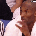 Mitch: Kobe, LaMarcus just called. Hes not signing with us... Kobe: Then Ive done my job. http://t.co/1IpH6HZ9RT
