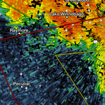 9:02pm tornado warning Cass County, MO until 9:30pm http://t.co/Xs90iuxNEJ