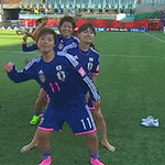 RT bacupoffM3: aaaaaaand tumblr delivers. #JPN #FIFAWWC https://t.co/reMu0vaICY http://t.co/MgQwts9dZL http://t.co/aiP402FgZn Soccer_Redss
