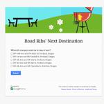 Google brings its map-making tools to Google Drive http://t.co/KUU8tc0T9O