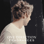 This is how much Niall loves the new #1DFragrance, Between Us! http://t.co/U3lZlOrQXE