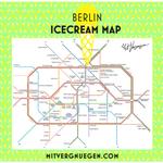 Eis essen bis zum Umfallen! Wir präsentieren: die Berlin Icecream Map. http://t.co/0ao7mRYdY1 #Berlin http://t.co/E2O8FXaZxA