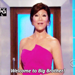 """I didnt expect to be backdoored."" #BB17 http://t.co/q88YOIwWJ3"
