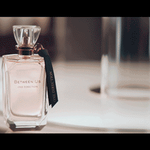 The bands new fragrance, Between Us will be released soon! Release dates here: http://t.co/nQgkvRzlgb #1DFragrance http://t.co/oEBafN0BnE