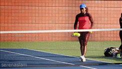 """@BigSascha: After you winning Wimbledon can I get a raise @vika7...? #AskVika"" http://t.co/LZsAebuGQR"