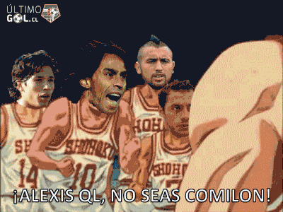 BESTEST COPA AMERICA GIF EVER http://t.co/NfG5WfAtM0