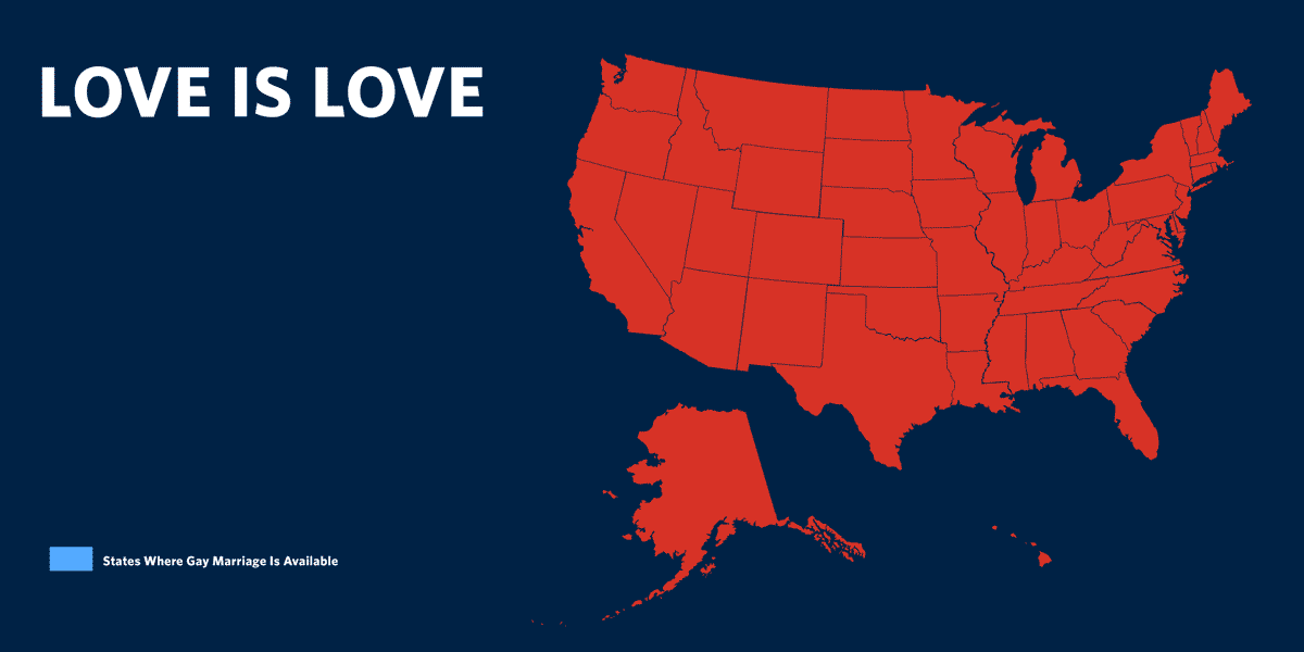 At 11am ET, @POTUS speaks on today's marriage equality ruling. #LoveWins http://t.co/XspGUXalCt http://t.co/LunLYoHafg