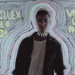 """KidrauhlsKween: RT ComplexMusic: .Skrillex, diplo, and justinbiebers video for  """"Where Are Ü Now"""" will blow your … http://t.co/1VUHtCyoqh"""