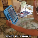 This little girl arguing with Siri is everything http://t.co/9Z6kvzDxxc http://t.co/xxbsEv3Azz